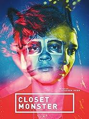 Closet Monster