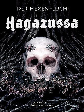 Hagazussa - Der Hexenfluch