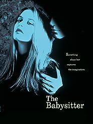 Innocent Babysitter