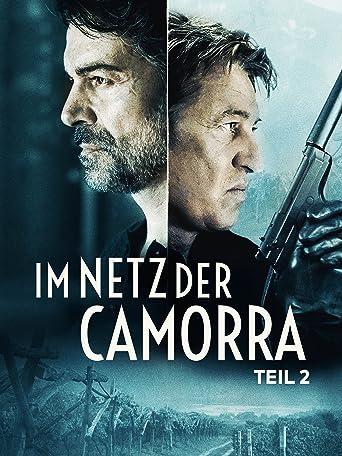Im Netz der Camorra - Teil 2