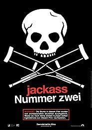 Jackass: Nummer Zwei
