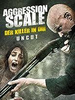 Aggression Scale - Der Killer in Dir