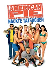 American Pie präsentiert: Nackte Tatsachen