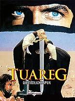Tuareg - Die tödliche Spur