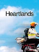 Heartlands - Mitten ins Herz