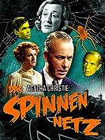 Agatha Christie: Das Spinnennetz