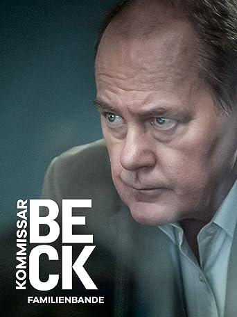 Kommissar Beck: Familienbande