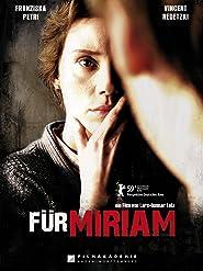 Für Miriam