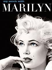 マリリン 7日間の恋 (吹替) (My Week With Marilyn)