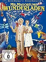 Mr. Magoriums Wunderladen