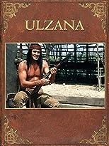 Ulzana
