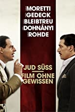 Jud Süß - Film ohne Gewissen