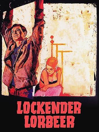 Lockender Lorbeer