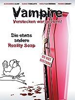 Vampire - Verstecken war gestern!