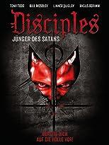 Disciples - Jünger des Satans