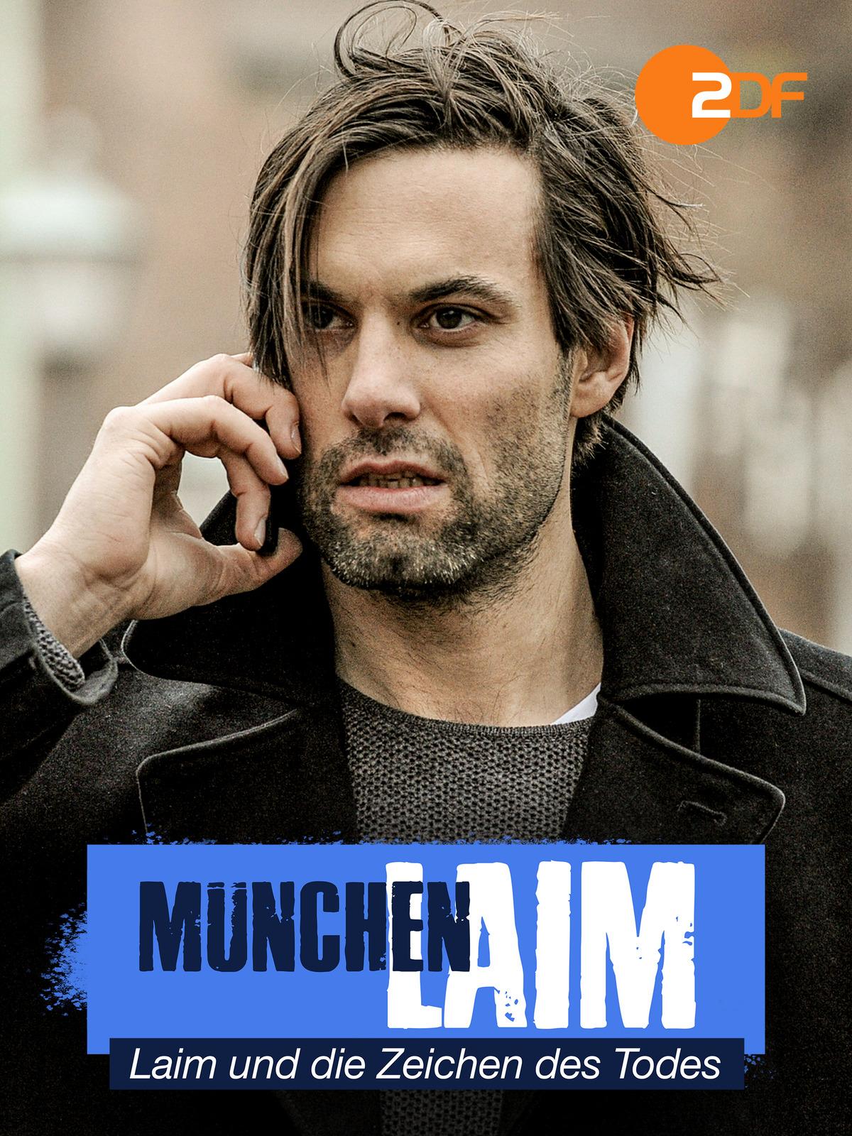 München Laim - Laim und die Zeichen des Todes