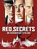Red Secrets - Im Fadenkreuz Stalins