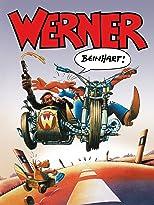Werner - Beinhart