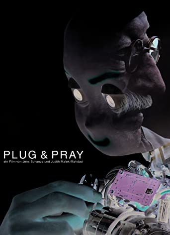 Plug & Pray