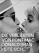 Die Verliebten von Pont Mac Donald