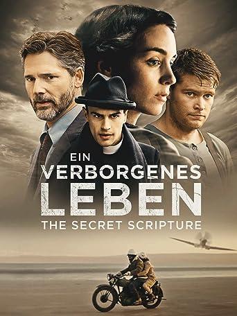 Ein verborgenes Leben - The Secret Scripture