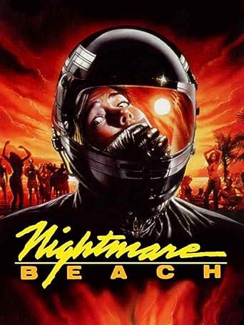 Nightmare Beach