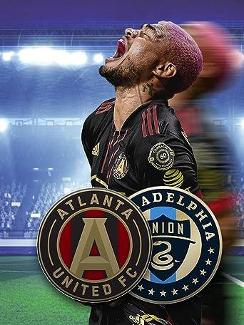 Atlanta United - Philadelphia Union