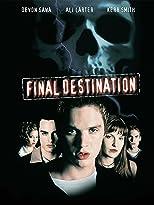 Final Destination