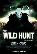 Wild Hunt