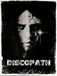 Discopath