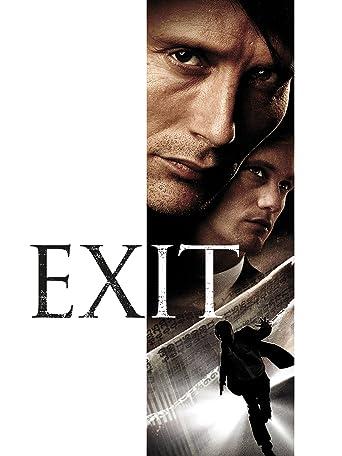 Exit - Lauf um dein Leben