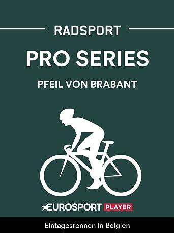 Radsport:Pfeil von Brabant 2021
