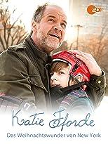 Katie Fforde - Das Weihnachtswunder von New York