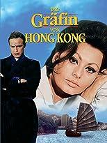 Die Gräfin von Hongkong