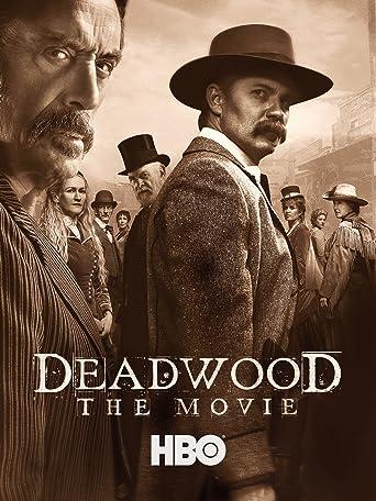 Deadwood - Der Film