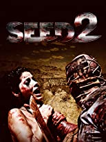 Seed 2 - The New Breed