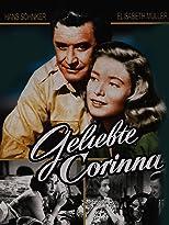 Geliebte Corinna