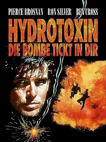 Hydrotoxin - Die Bombe tickt in dir