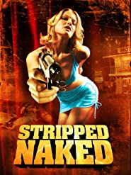 Stripped Naked