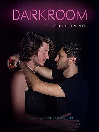 Darkroom: Tödliche Tropfen
