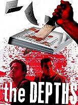 The Depths [OV/OmU]