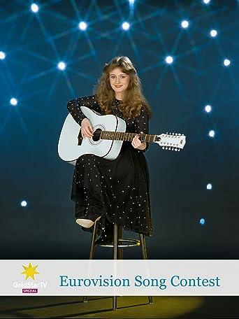 SuperGoldies Spezial: Eurovision Song Contest