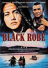 Black Robe - Am Fluß der Irokesen