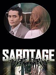Sabotage - Dark Assassin
