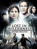 Lost in Wilderness - Unter Wölfen