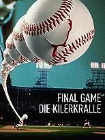 Final Game - Die Killerkralle