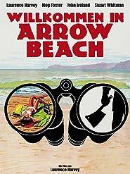 Willkommen in Arrow Beach