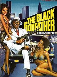The Black Godfather - Der Schwarze Pate