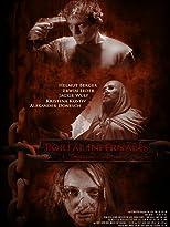 Portae Infernales (Director's Cut)