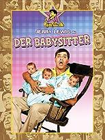 Der Babysitter